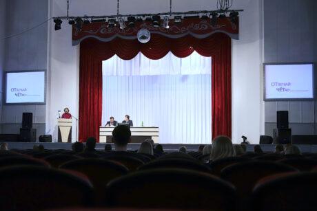 #сарапульскийтеатр #театр #сарапул #культуравсарапуле #театрвсарапуле #спектакливсарапуле #первыйтеатр #ижевск #культуравижевске #отдыхвсарапуле #отдыхвижевске #афишасарапул #афишаижевск